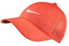 Nike Golf Perforated Ladies Cap