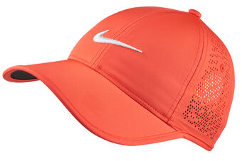 Nike Golf Perforated Ladies Cap