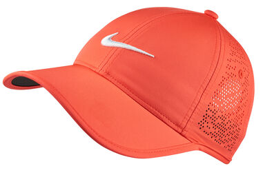 Nike Golf Ladies Perforated Cap