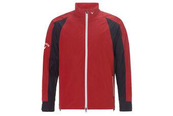 Callaway Golf Green Grass 2.0 Waterproof Jacket
