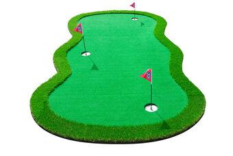 PGA Tour Augusta Deluxe Putt