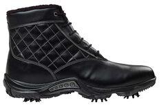 FootJoy Ladies Boots