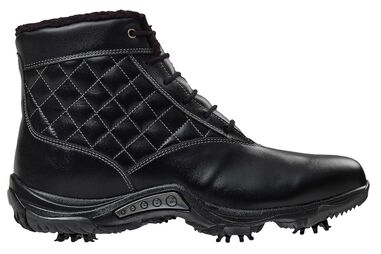 FootJoy Ladies Boots