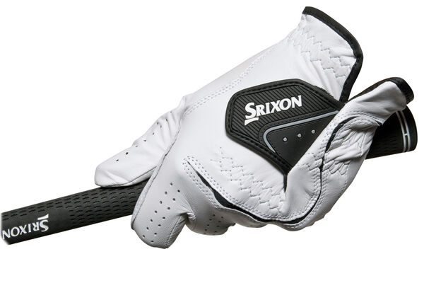 Srixon Lady Leather Glove
