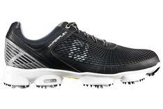 FootJoy 2016 HYPERFLEX Shoes
