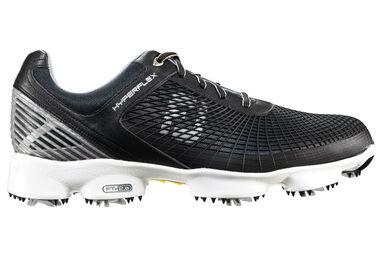 FootJoy HYPERFLEX Schuhe