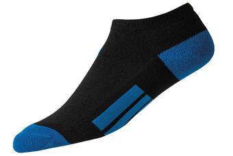 FootJoy Low ProDry Junior Socks