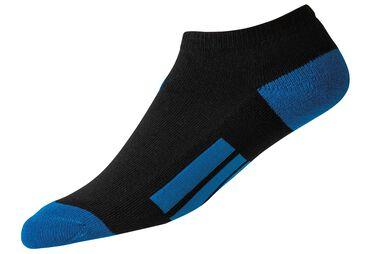 FootJoy Junior Low ProDry Ankle Socks