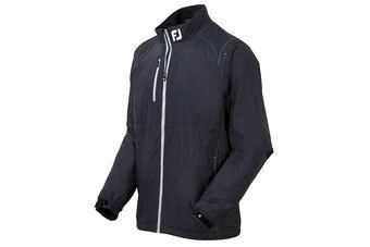 FootJoy Fleece Hybrid Windshirt