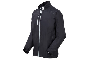 FootJoy Fleece Hybrid Windshirt
