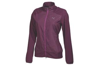 PUMA Golf Tech Ladies Windshirt