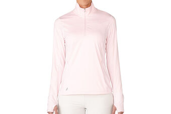 adidas Golf Rangewear Ladies Jacket