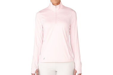 adidas Golf Rangewear Jacke für Damen