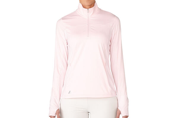 adidas Golf Ladies Rangewear Jacket