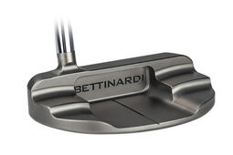 Putter Bettinardi Studio Stock Counterbalance 3