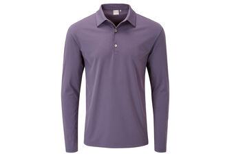 PING Lester Polo Shirt