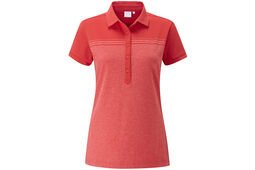 PING Hannah Ladies Polo Shirt