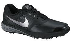 Nike Golf Lunar Command Shoes