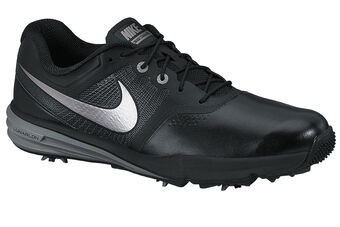 Nike Golf Lunar Command Shoes