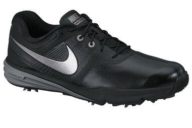 Chaussures Nike Golf Lunar Command