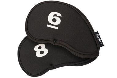 Copriferri in neoprene Masters Golf 3-SW