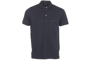 Galvin Green Mills Poloshirt