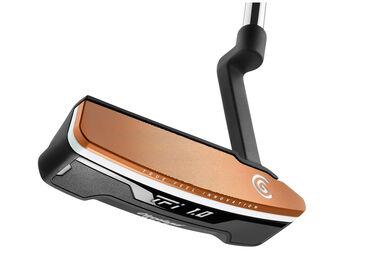 Putter Cleveland Golf TFI 2135 1.0