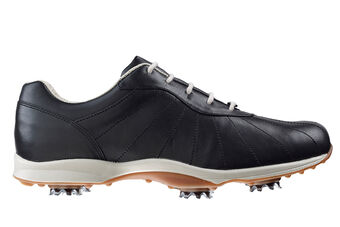 FootJoy emBody Laced Ladies Shoes