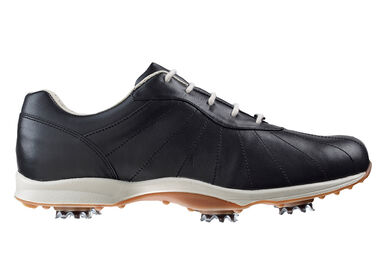 FootJoy Ladies emBody Laced Shoes