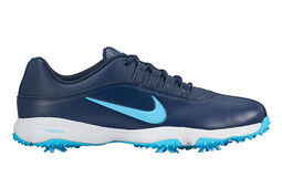 Nike Golf Air Zoom Rival 5 Schuhe