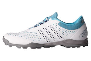 adidas Golf Adipure Sport Ladies Shoes