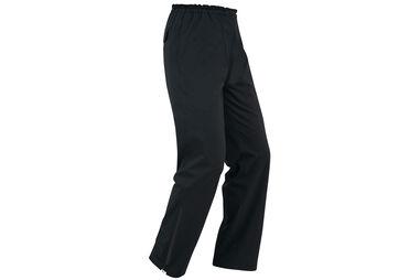 Pantalon imperméable FootJoy Hydrolite