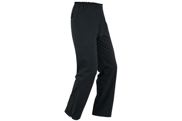 Pantalon imperméable FootJoy Hydrolite