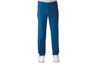 Pantalon adidas Golf Puremotion