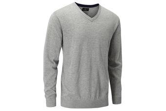 Stuburt Urban V-Neck Sweater