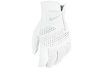 Nike Tour Classic II