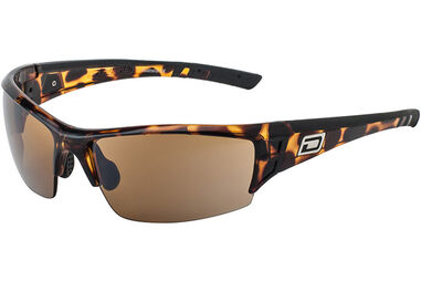 Dirty Dog Brix Sonnenbrille