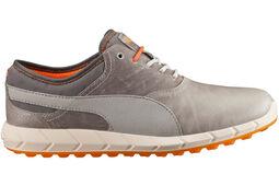 PUMA Golf Ignite Shoes