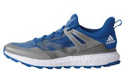 adidas Golf Crossknit Boost Schuhe
