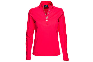 Daily Sports Mayra Windshirt für Damen