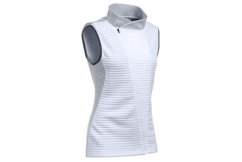 Under Armour Insulated Ladies Vest