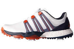 adidas Golf Powerband BOA Boost Schuhe