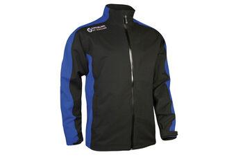 Sunderland Vancouver Waterproof Jacket