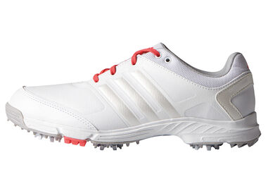 Chaussures adidas Golf adipower TR pour femmes