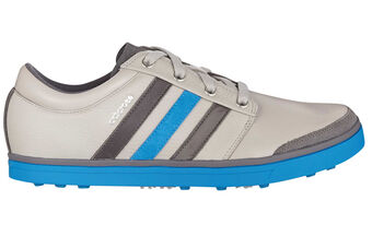 Adidas Adicross Gripmore S5