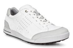 ECCO Golf Street Retro Shoes