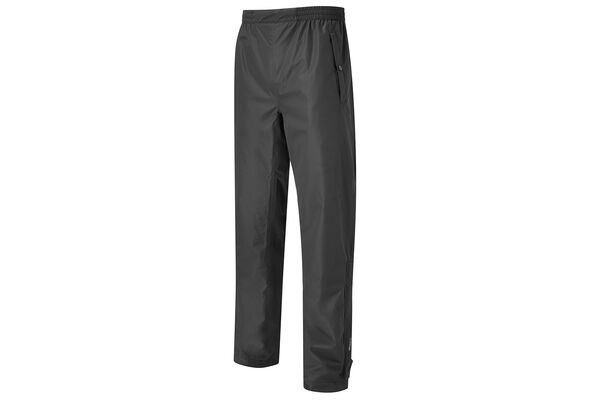 PING Anders Waterproof Trousers