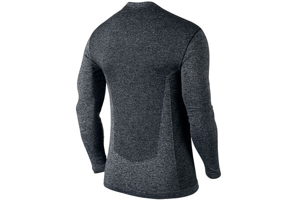 Nike Sweater Dri-Fit Knit S6