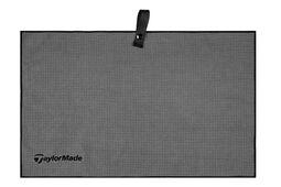 TaylorMade Microfiber Cart Towel
