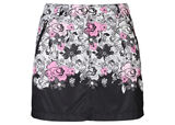 Jupe-short Daily Sports Nell pour femmes